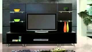 getlinkyoutube.com-muebles minimalistas