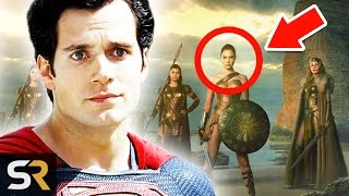 getlinkyoutube.com-The Biggest Mistakes That DC Movies Have Made So Far