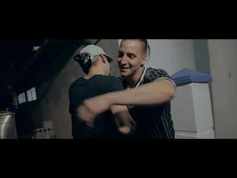 Amigos (Alqaedas Version Official Video)