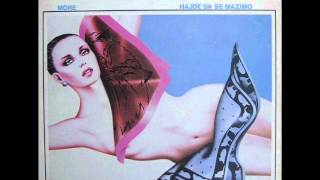 POLA - POLA - MORE (1983)