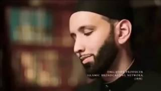 most inspirational islamic video-change of heart-muslim short stories new,