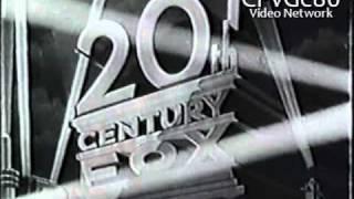 getlinkyoutube.com-TCF Television (1960)