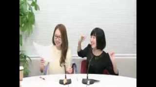 getlinkyoutube.com-矢作・佐倉のちょっとお時間よろしいですか #28