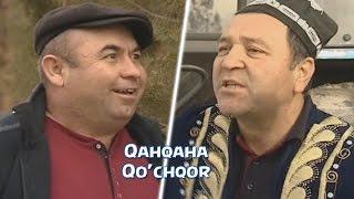 getlinkyoutube.com-Qahqaha - Qo'chqor   Кахкаха - Кучкор (hajviy ko'rsatuv)