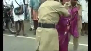 getlinkyoutube.com-drunken girl-( kerala)- ചേച്ചി ഒടുക്കത്തെ  ഫിറ്റ് !