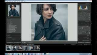 getlinkyoutube.com-Digital Forge Real-streams. Фотография №4. Kuler и обучение. Амбалов