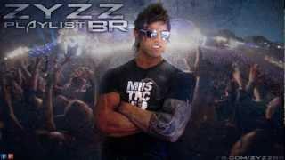 getlinkyoutube.com-Zyzz BR - Playlist #1