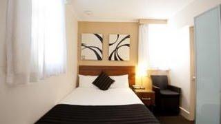 getlinkyoutube.com-Como decorar una habitación pequeña