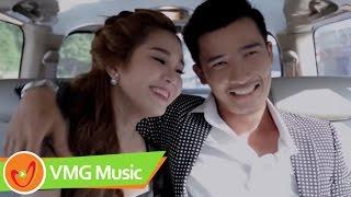 getlinkyoutube.com-Anh Buông Tay Rồi Em Đi Đi | LƯƠNG GIA HÙNG FT NY SAKI | OFFICIAL MV