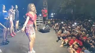 DJ LULU 2018 ROMANSA LIVE BLORA KEC RANDULBLATUNG  coming son