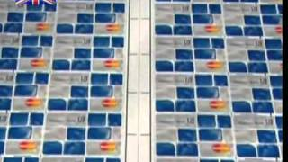 getlinkyoutube.com-How its made, Credit Cards.