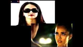 Watch Marian Rivera & Megan Young as Bela Aldama Intro
