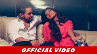 Tere Naal - Zohaib Amjad - Most Romantic Love Song width=