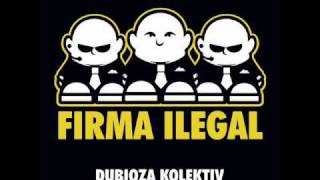 getlinkyoutube.com-Dubioza Kolektiv - Firma Ilegal