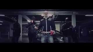 Le Rat Luciano - Laisse Aller (ft. Bang Bang, Jocker )
