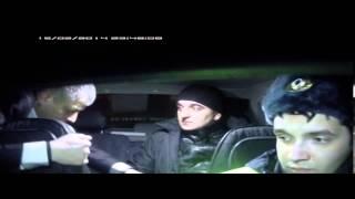 getlinkyoutube.com-Горец Али опускает Норильское ГАИ ФСБ ОРБ