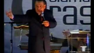 getlinkyoutube.com-Aldery Nelson Rocha - Vaso de honra-02
