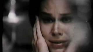 getlinkyoutube.com-The Strange Possession of Mrs. Oliver (1977)