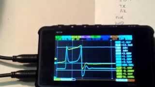 getlinkyoutube.com-magnetic field sensor