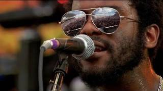 getlinkyoutube.com-Gary Clark Jr. - Bright Lights