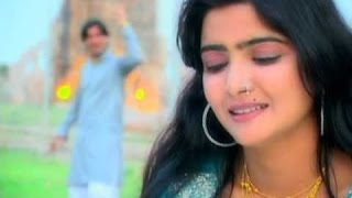 getlinkyoutube.com-tujhko na dekhun to jee ghabrata hai remix Yasir khan niazi, Saraiki songs,Punjabi songs,
