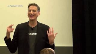 How to Build Webinars