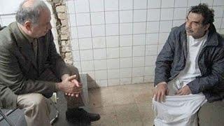 getlinkyoutube.com-أحمد الجلبي آخر من قابل صدام حسين يقتل مسموماً على يد إيران - آخر الأسبوع