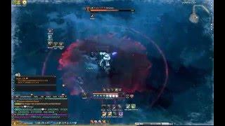getlinkyoutube.com-Blade and Soul CN Assassin Yeti Solo