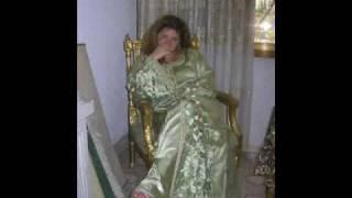 getlinkyoutube.com-L'amour en Tunisie