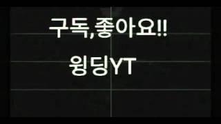 getlinkyoutube.com-옛날  무서운이야기 짱구 공포유치원.....