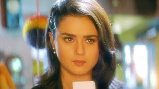 getlinkyoutube.com-Har Dil Jo Pyar Karega - Part 7 Of 11 - Salman Khan - Priety Zinta - Superhit Bollywood Movies