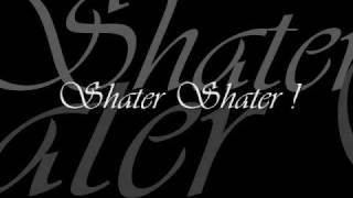 getlinkyoutube.com-Nancy Ajram - Shater
