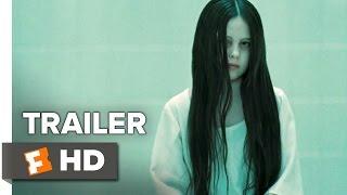 Rings Trailer