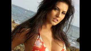 getlinkyoutube.com-Sunny Leone new sexy photos best ever