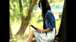 getlinkyoutube.com-Alarm - Terpisah (Cinta Jarak Jauh)