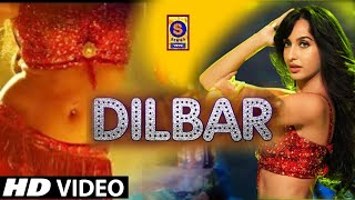 Dilber Dilber¦ NEW VIDEO SONG 2018