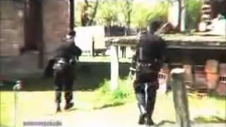 getlinkyoutube.com-Злочини муслимана код Босанског Брода 1992. године (Цео филм)