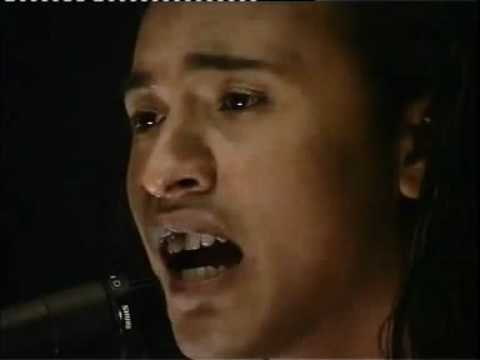 Priya timi aayou - Deepak Bajracharya