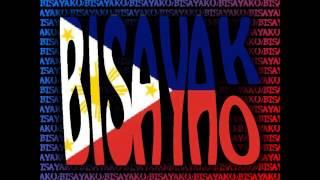 getlinkyoutube.com-BHOX DOYON;; edith.. DISCO BUDOTS NONSTOP REMIX