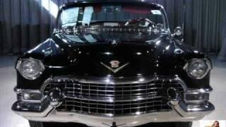 getlinkyoutube.com-Vince Taylor - Brand New Cadillac