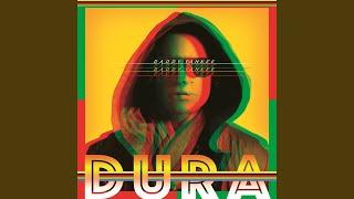 Dura width=