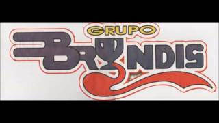 getlinkyoutube.com-Grupo Bryndis Te vas con el - Epicenter