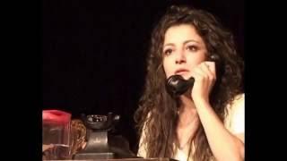 getlinkyoutube.com-لن تصدق ... مشاهد للممثلة سيرين بطلة مسلسل سامحيني مفاجأة حقيقية