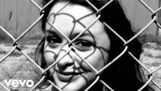 getlinkyoutube.com-Elliott Yamin - Wait For You