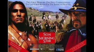 getlinkyoutube.com-Son of the Morning Star