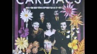 getlinkyoutube.com-Cardiacs - Big Ship