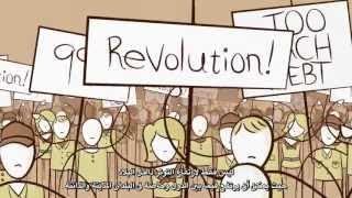 getlinkyoutube.com-شرح شامل لكيفية عمل اقتصاد الدول