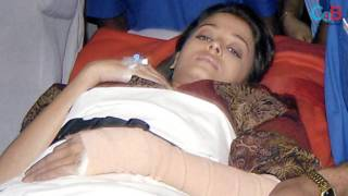 getlinkyoutube.com-The Real Truth behind Aishwarya Rai Death ?