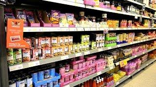 getlinkyoutube.com-หาซื้อของกินไทยๆ ในซุปเปอร์สวีเดนก็ได้