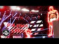 WWE Shelton Benjamin & Chad Gable 1st & NEW Theme Song 2017 ᴴᴰ [RECORDING]